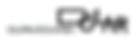 Ourivesaria Dólar Logo