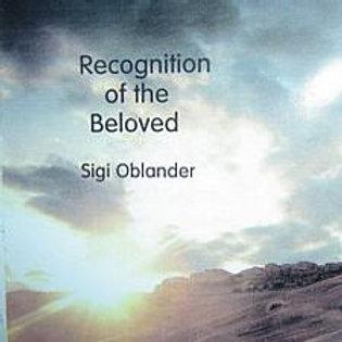 Recognition of the Beloved (set of 2)