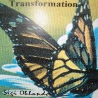 Transformation (set of 4)