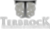 terbrock-logo.png