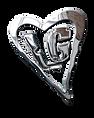 Lily Gonzalez Logo