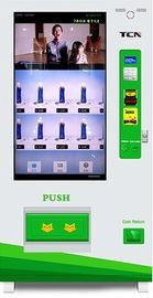 TCN Vending.jpg