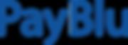 PayBlu é um App iOS e Android com conceito Wallet Digital para fidelizar os usuários de vending machines