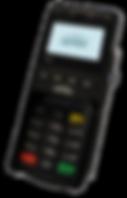 pinpad pin pad pagamento cartão crédito débito