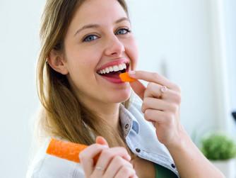 Novo estudo revela que os Millennials dirigem a tendência de alimentos saudáveis