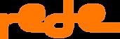 VendTEF com Cielo. Aceite Alelo, Elo, Ticket, Sodexo, VR, Visa e Master em suas vending machines