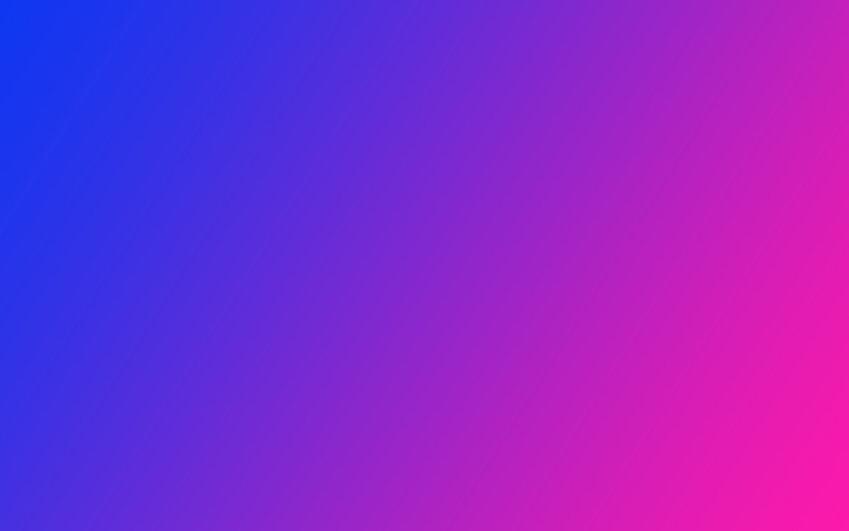 gradiente.jpg