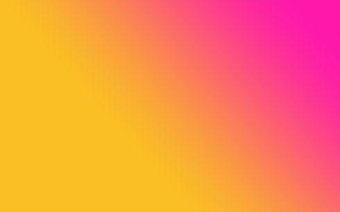 gradienteamarelo_copy.jpg