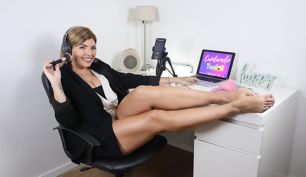 CT_secretaria.jpg