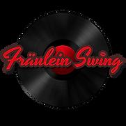 FräuleinSwing Logo