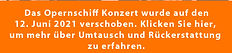 Corona Info Deutsch.jpg