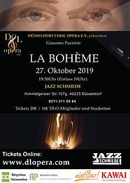 A6 La Boheme 27.Oktober.jpg