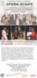 OPERN-SCHIFF Brochure Ad.jpg
