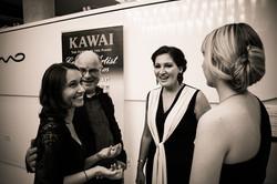 Kawai Event - Kymo ( 8. Sept. 2016)9