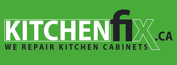 Kitchenfix Cabinet Repairs