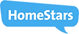 homestars-review.png