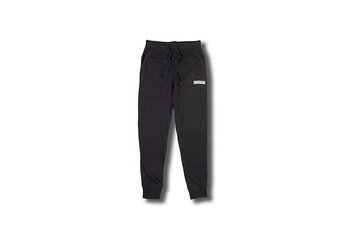 Cotton French Terry Sweat Pant