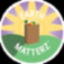 EarthMatterzlogo (2).png