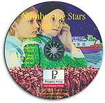 Number the Stars Progeny Study Guide - CD-ROM Version