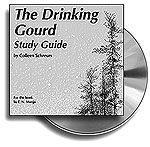 The Drinking Gourd Progeny Study Guide - CD-ROM Version (pdf version)
