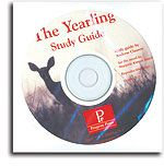 The Yearling  Progeny Study Guide - CD-ROM (PDF Version)