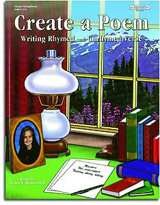 Create a Poem