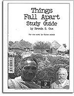 Things Fall Apart Progeny Study Guide
