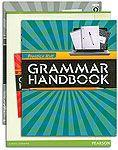 Grammar Handbook 9 Set