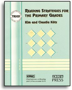 Reading Strategies for Primary Grades