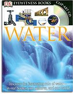 Water - An Eyewitness Book