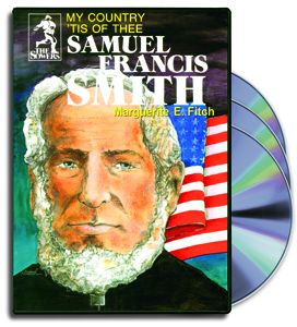 Samuel Francis Smith Audio Book