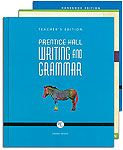 Prentice Hall Writing and Grammar 7 Set