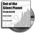 Out of the Silent Planet Progeny Study Guide - CD-ROM (PDF Version)