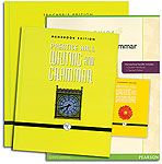 Prentice Hall Writing and Grammar 12 Set