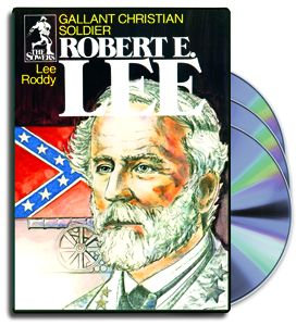 Robert E. Lee Audio Book