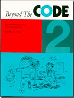 Beyond the Code - Book 2
