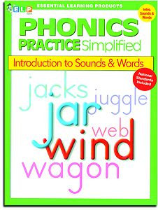 Introduction to Sounds and Words