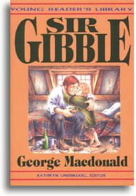 Sir Gibbie (Christian Classics Series)