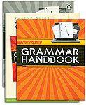 Grammar Handbook 11 Set