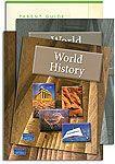 AGS Globe World History Set