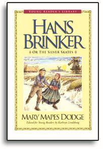 Hans Brinker (Christian Classics Series)