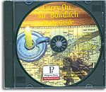 Carry On, Mr. Bowditch Progeny Study Guide - CD-ROM Version