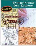 Understanding Our Economy