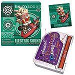 Ein-O's Sound Kit