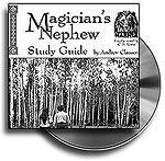 The Magician's Nephew Progeny Study Guide - CD-ROM  (PDF Version)