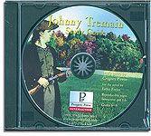 Johnny Tremain Progeny Study Guide - CD-ROM Version