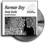 Farmer Boy Progeny Study Guide - CD-ROM Version (pdf version)