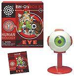 Ein-O's Eye Kit