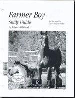 Farmer Boy Progeny Study Guide