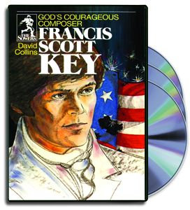 Francis Scott Key Audio Book